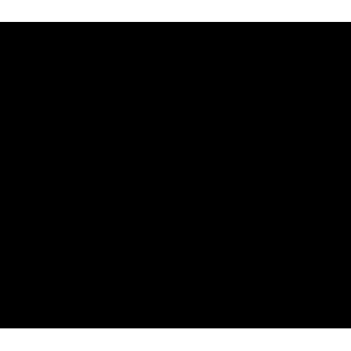 Logo koks